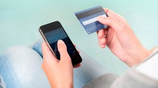 Мошенники крадут деньги у копейчан  через онлайн-банк(, 2015-09-25T12:27:42.000Z)