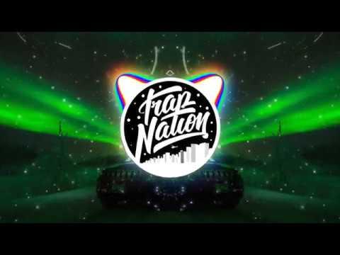 TARI - Best For You (feat. Lani Rose)