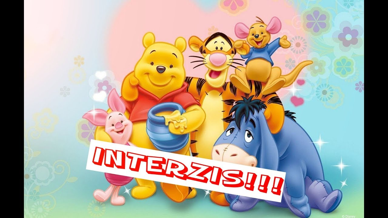 12 Desene Animate Interzise In Diferite Tari Inclusiv Romania