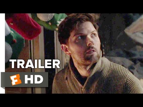 Krampus  1 2015  Allison Tolman, Toni Collette Movie HD