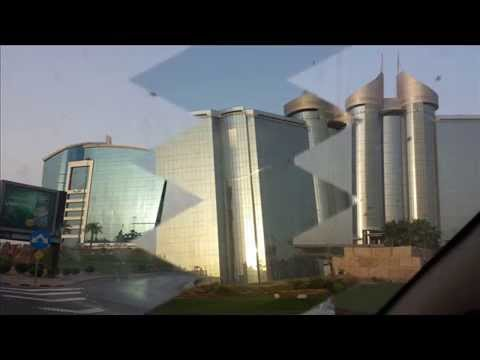 Riyadh Vacation 2015