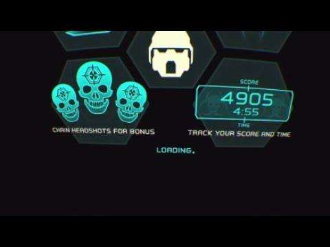 Zeds gon catch hands| Killing Floor:Incursion |