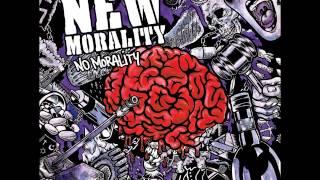 New Morality - Stranger To Myself