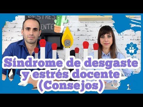 Nueva ruta certificado laboral docentes SED Bogotá.из YouTube · Длительность: 2 мин37 с