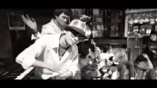 jujur elis stania album perdana full version DAT   YouTube