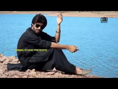 Zeeshan Rokhri Ya Ali Madad