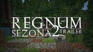 cmm regnum sezna 2 trailer 1   2016