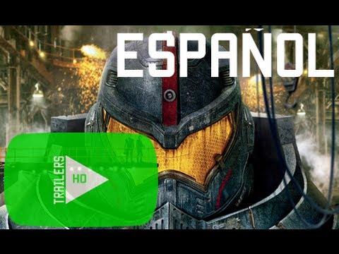titanes-del-pacifico-trailer-español-hd