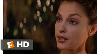 Double Jeopardy (6/9) Movie CLIP - Just Give Me Matty (1999) HD