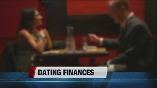 Dating tips from a local matchmaker
