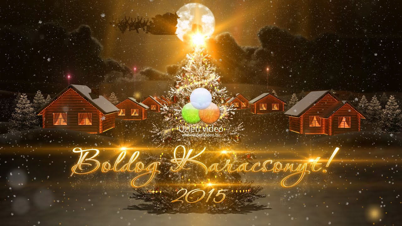 boldog karácsonyi képeslapok 78. változat   Kívánjon velünk Boldog Karácsonyt! http  boldog karácsonyi képeslapok