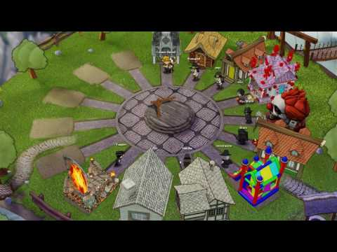 How to get FREE MONEY on Town of Salem! Easiest methode ever!