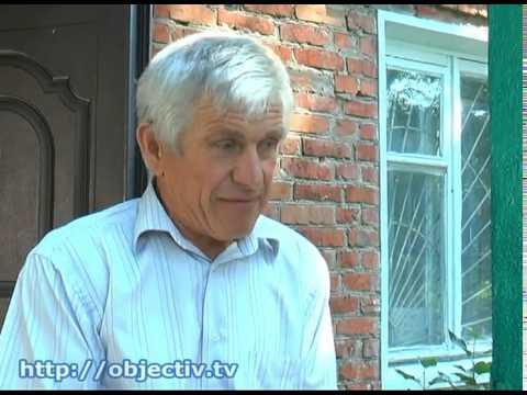 В Волчанском районе засеяли государственные поля
