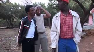 Download Ikhansela no jbc - Umajazi no 2 MP3 song and Music Video