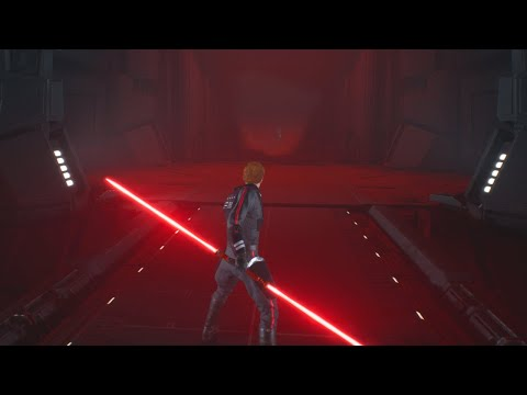 BRUTAL SITH KILLS - Star Wars Jedi Fallen Order Epic Moments #1