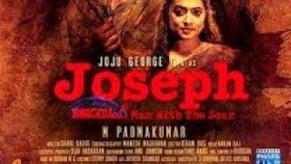 Joseph Malayalam Full Movie free download
