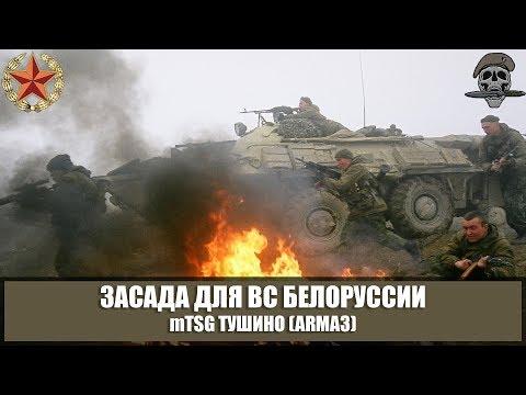 - Советское кино смотреть