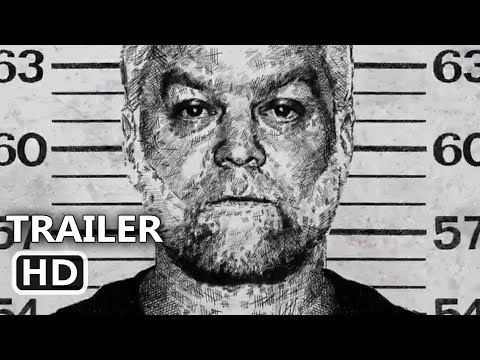 Mo - Making A Murderer Is Back!!  Season 2
