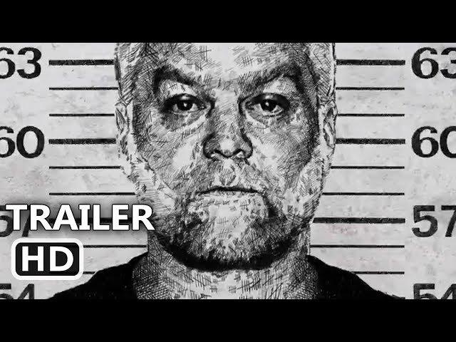 Neu Auf Netflix Serien Im Oktober 2018
