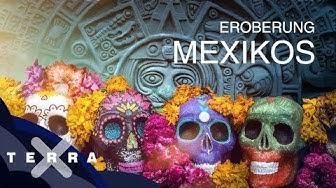 Wie kam es zum Untergang der indigenen Völker Mexikos? | Dirk Steffens | Terra X