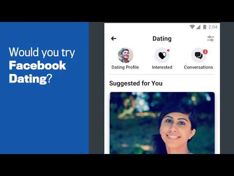 Dating australia facebook cover