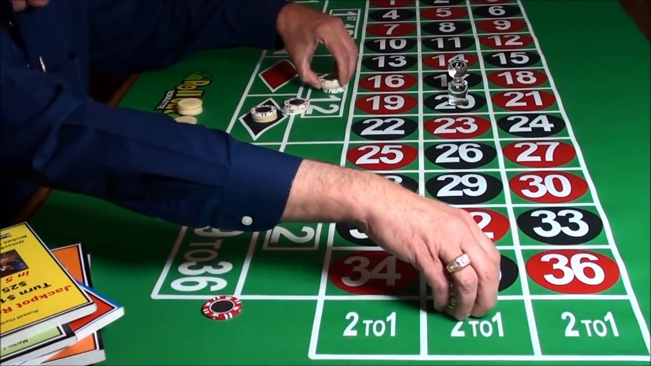 Sizzling sevens roulette is paddy power roulette rigged