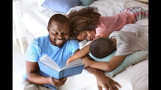 what-kenyans-think-of-men-who-quit-their-jobs-to-stay-at-home-and-take-care-of-kids-fathersday