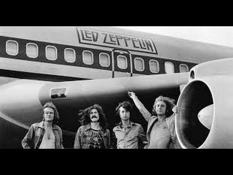 (Karaoke)Communication Breakdown by Led Zeppelin
