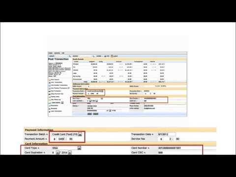 WebAR : Debt Collection Software