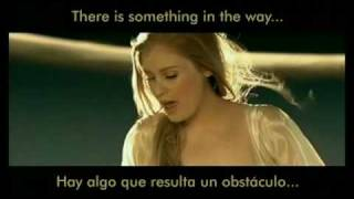 Apocalyptica - Faraway - Español - Linda Sundblad - HQ Subtitled Songs Lyrics - Letra - Music Video
