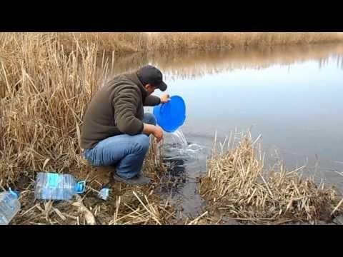 видео о рыбалке крым донузлав