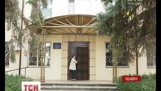 На Одещині: батьки підозрюють, що на території школи хотіли зґвалтувати їхню 6-річну доньку