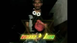Real Bad Man (Tamaiga mi Seh!).... ONE LIO_.mp4