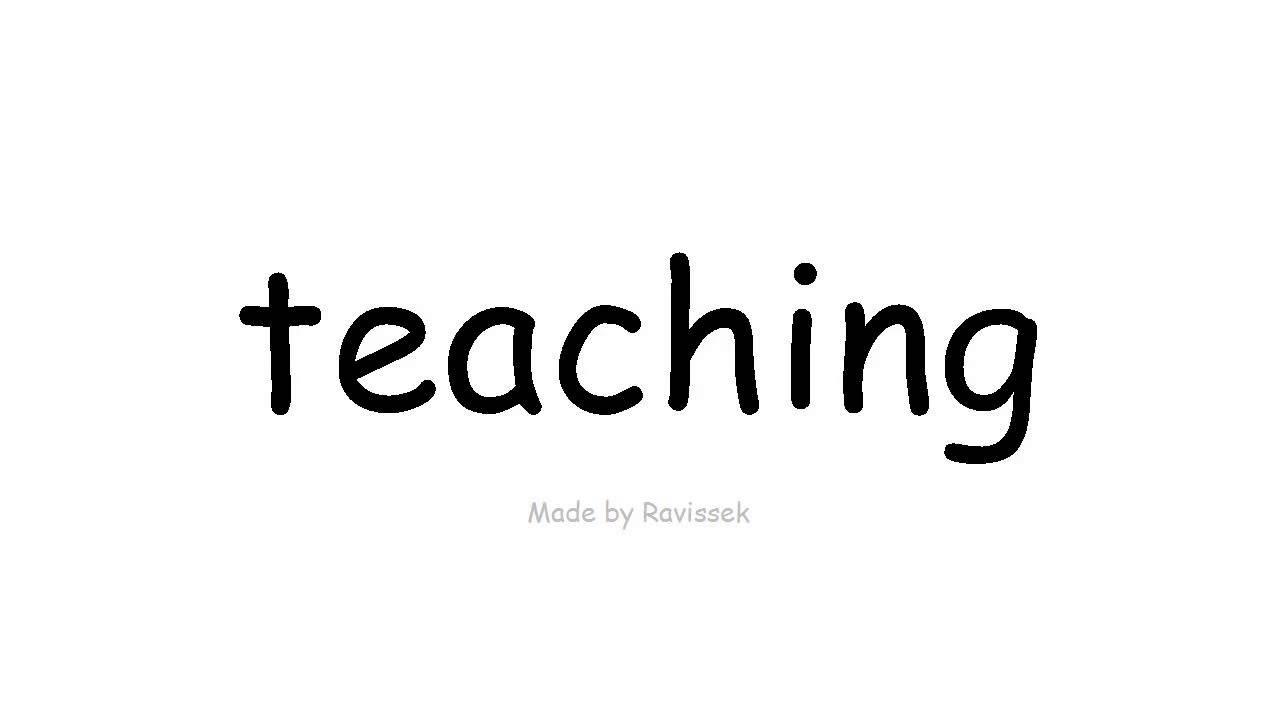 Lær engelsk   undervisning