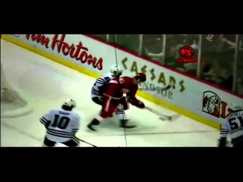 Hockey  The Greatest Game on the Planet HD