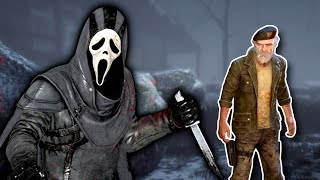 i-became-ghostface-dead-by-daylight-gameplay