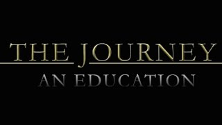 the voena journey part 1  the education