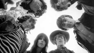 Jefferson Airplane - J.P.P. MCSTEP B. BLUES