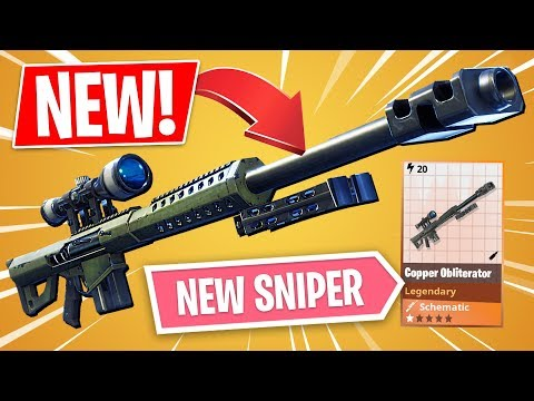 fortnite-new-legendary-sniper-fortnite-save-the-world