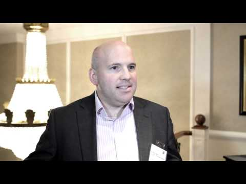 Ryan Dekker on the Importance of Offshore Tax Events for the Industry