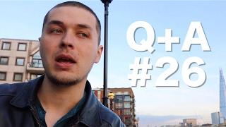 q a 26 what is good music knower john coltrane