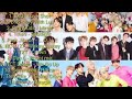 Kumpulan Lagu K-Pop terpopuler