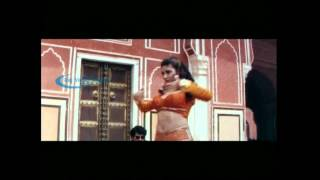 Mottu Mottu Video Song HD With Lyrics
