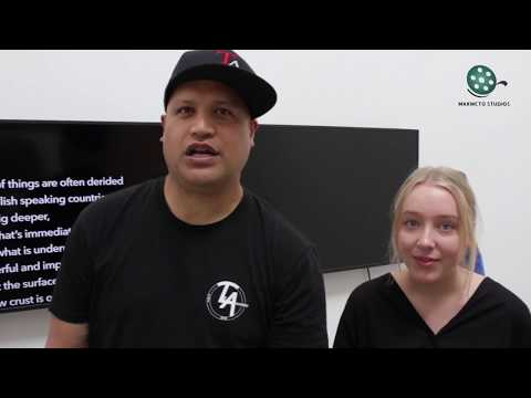 Te Whitu - 3. Waitangi Day - Lauren Cartwright (Maori Language and Culture Series)