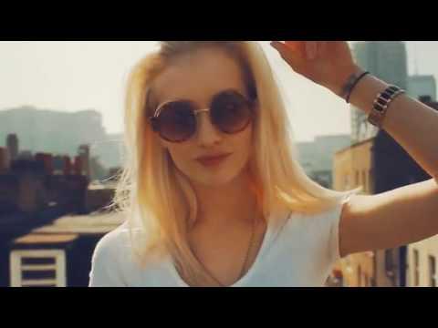 Sako Isoyan feat. Irina Makosh - Dreamer (Albert Mauri Sax Edit)