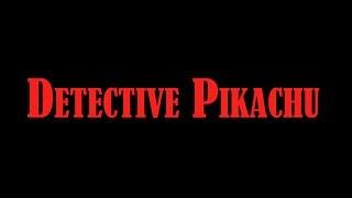 Pikapool (ft. Deadpool as Pikachu)