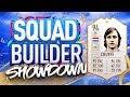 FIFA 19 SQUAD BUILDER SHOWDOWN!!! NEW PRIME ICON CRUYFF!!! 94 Rated Johan Cruyf…