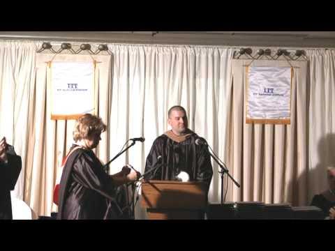 ITT Technical Institute Arnold, MO Dec 2009 Part 04