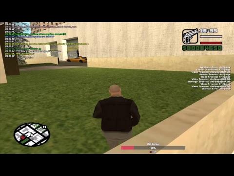 [1080p] LSGyvenimas.LT    Krovinio Transportas, vežam krovinius...
