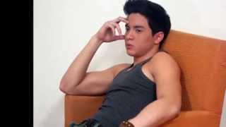 Haplos- Alden Richards (Latest Single)